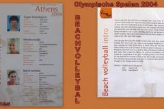 2004-Beachvolleybal-Dames-Olympische-Spelen-2004-Athene