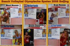 2008-BEACHVOLLEYBAL-Olympische-spelen-2008-Beijing