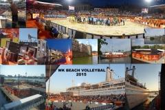 Heren-beach-2015-1