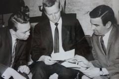 1964-Beginperiode-met-toen-Martinus-voorzitter-Joost-Veeger-en-Theo-van-Oerle-1280x960-kopie