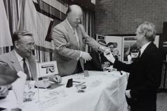 April-1986-Het-begin-van-Nationale-Nederlanden-sponsoring-1280x960-1