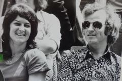 NK-wielrennen-1970-met-echtgenote-Irene-1280x960-1
