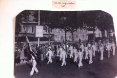 Co-reservefoto-1951-15-25-september