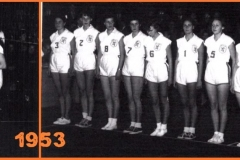 Teamfoto-dames-1953.