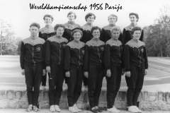 Teamfoto-dames-1956