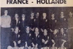 1967-Dames-team