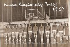 EK-1967-Turkije-met-namen-en-EK