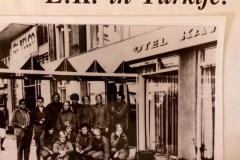Teamfoto-dames-1967-Turkije.