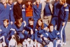 Co-J-Wereld-Kampioenschap-1970.