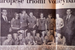 Co-N-O-Nederlands-Team-in-1973.