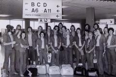Co-1974-Mexico-vertrek