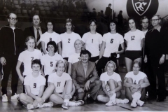 Co-Teamfoto-EK-1975.-Joegoslavië