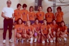 Teamfoto-Dames-1975.-Springcup-Istanbul