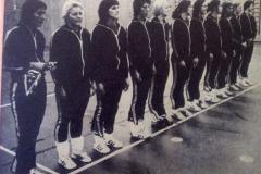 Co-Nederlands-Damesteam-1976