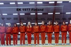 EK-1977-Finland-e1454243305458