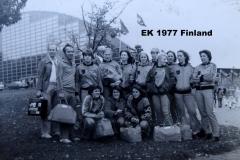 EK-1977-Finland-tweede-foto