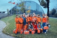 Zaalvolleybal-dames-1977-1
