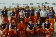Teamfoto-dames-1978