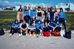Zaalvolleybal-dames-1978-2