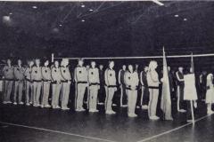 Teamfoto-dames-1979-EK