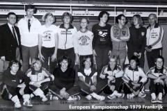 Teamfoto-dames-1979