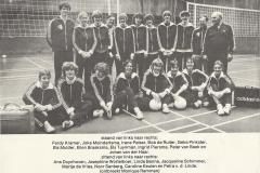 Co-za44-omstreeks-1980