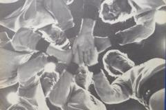 5-Co-1981-dames-EK-Bulgarije