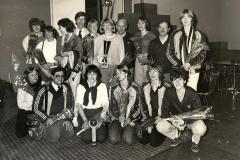Co-za45-1981