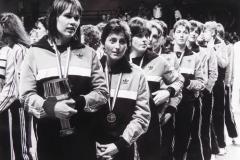 Co-2-Engeland-1983