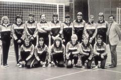 Co-tje-3-Nederlands-Damesteam-februari-1983-betere-foto