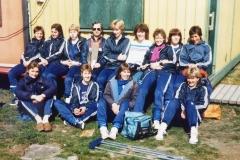Teamfoto-dames-1983-2