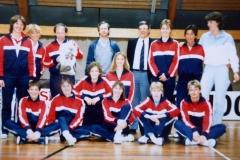 Teamfoto-dames-1983-3