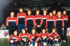 Teamfoto-dames-1984