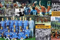 Ek-1985-Historisch-Brons-dames