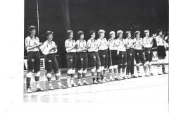 Teamfoto-Dames-1987-EK
