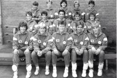 Teamfoto-Dames-1987