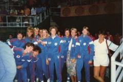 Teamfoto-dames-1987-Moskou-2