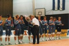Teamfoto-dames-1989-Bottrop-toernooi
