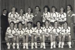 Teamfoto-dames-1989-gemaakt-in-Soest