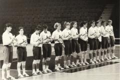 Teamfoto-dames-1990-Varna