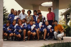 Teamfoto-dames-1990