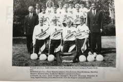 Volleybaldames-1991