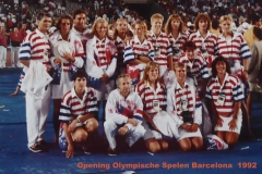 1_Teamfoto-dames-1992-2