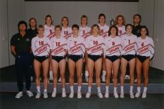 Co-za10-1992