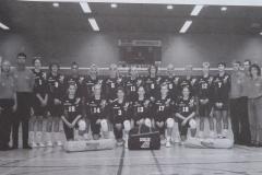 Co-za14-Nederlands-Dames-Team-1993