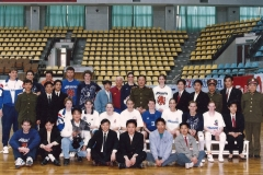 Co-2-Korea-1994-Oefentoernooi.