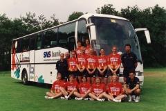 Co-za21-1994