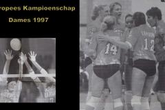 Co-za25-Europees-Kampioenschap-Dames-1997-Plaats-9-10