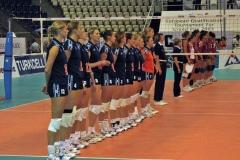 Teamfoto-dames-2004-Kwalificatie-Grandprix-in-Ankara-2004
