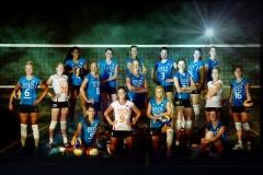 Co-za37-Flitsend-Nederlands-Volleybal-Damesteam-Selectie-2013